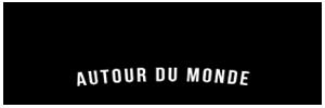 Lesperuiz Autour Du Monde